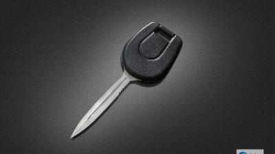 Orbits Discotheque - Key