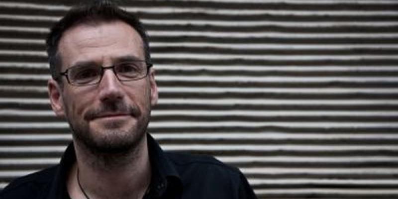 [SMARK TV] Serban Alexandrescu: Brandurile si superficialitatea cu care-i trateaza pe tinerii din target