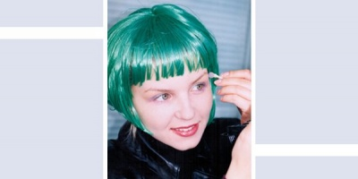 """[AdLife] Alina Gavrila-Bortun despre reclamele preferate: """"Poate noua campanie pe flyere Femicur?"""""""