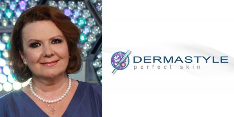 Cazul DermaStyle: dezvoltarea si promovarea unui business in domeniul medical-cosmetic