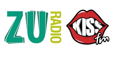 Studiul de audienta radio - valul de toamna: Radio ZU lider in Bucuresti si Kiss FM lider la nivel national si urban