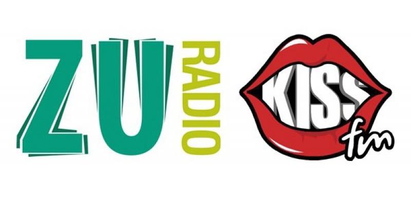 Studiul de audienta radio - valul de toamna: Radio ZU lider in Bucuresti si Kiss FM lider la nivel national si urban