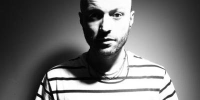 [AdLife] Dan Amariei: In liceu eram tipul ala care era cool fara sa stie