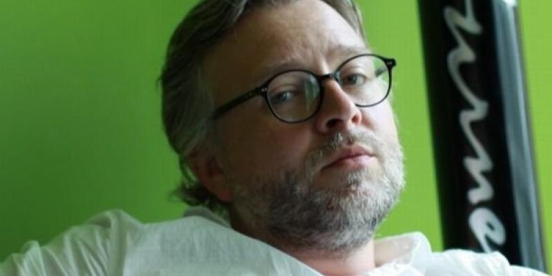 """[AdStory] Pawel Heinze (Leo Burnet Warsaw): """"I feel most rewarded each day I can fall asleep."""""""