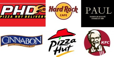 GolinHarris comunica pentru KFC, Pizza Hut si Pizza Hut Delivery, Paul, Cinnabon si Hard Rock Cafe