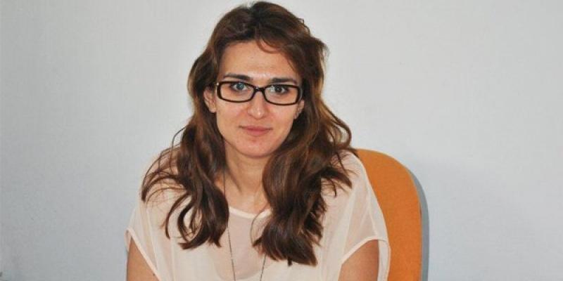 Simona Hancu (Vincon Vrancea): Soiuri de consumatori si oportunitati de dezvoltare in piata de vinuri din Romania