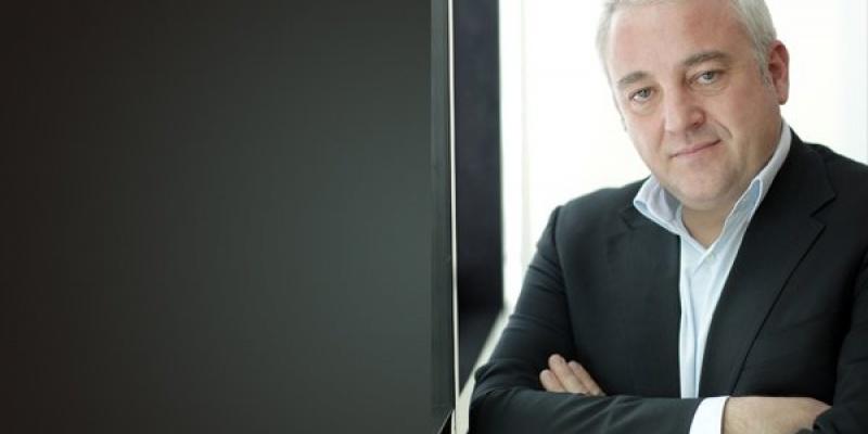 Panos Makris despre rezultatele Cosmote si Romtelecom din 2012 si obiectivele pentru noul an