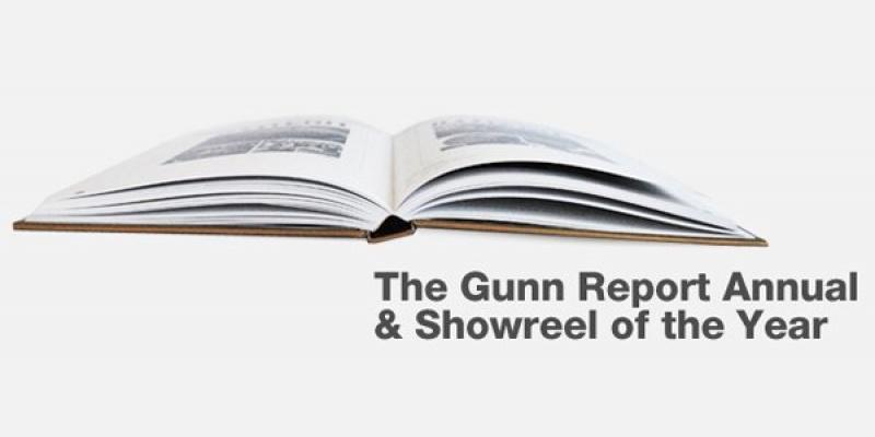 The Gunn Report 2012 identifica o impacare legendara intre creativitate si eficienta