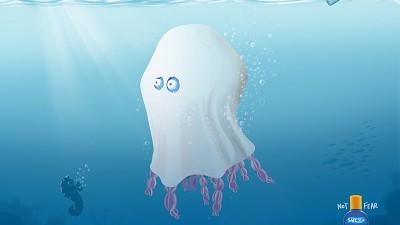 Safe Sea - Phantom