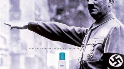 Sedicis - Hitler