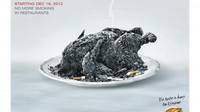 smokefreeukraine.org - Chicken
