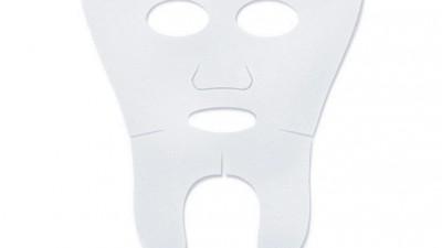 Wrigley's - Mask