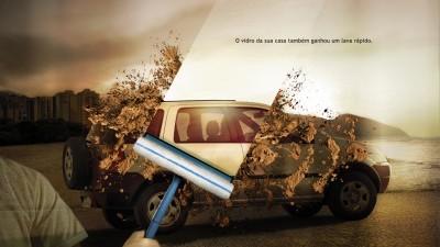 Condor - Car