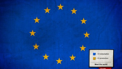 Grande Reportagem - European Union
