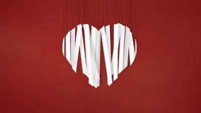 MegaRed - Whose Heart Do You Love