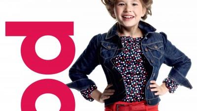 Okaidi - Creator de moda de la 0 la 14 ani