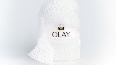 Olay Anti-Ageing cream - One