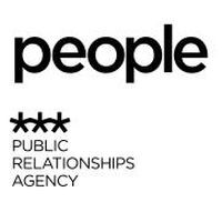 People Public Relationships Agency