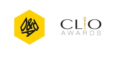 Catalin Dobre (McCann Erikson), jurat la D&AD si CLIO Awards 2013