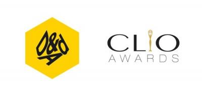 Catalin Dobre (McCann Erikson), jurat la D&AD si CLIO Awards 2013