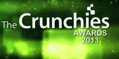 Mark Zuckerberg, desemnat CEO-ul anului 2012 in cadrul Crunchies Awards #6