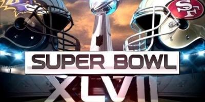 Cum au terminat brand-urile globale lupta pentru Super Bowl 2013