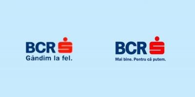 """Noua platforma de comunicare BCR este """"Mai bine. Pentru ca putem"""""""