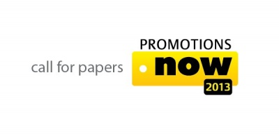 CALL FOR PAPERS pentru conferinta SMARK KnowHow - PROMOTIONS NOW - pana pe 18 februarie