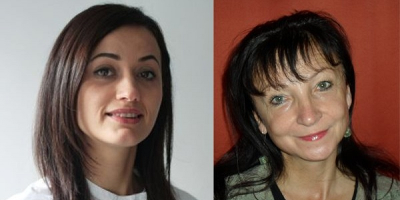 Alina Tudose si Zosia Fleming despre obtinerea licentei Young & Rubicam de catre CohnandJansen JWT