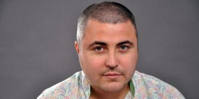[AdLife] Stefan Vasilachi (G2 Romania): Colectionez momente jenante si bilete de la transportul public, nu conteaza tara sau orasul