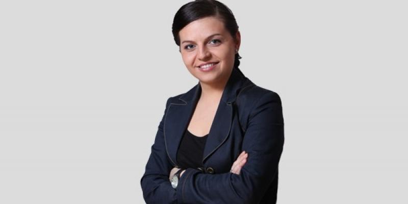 Sabina Poparlan (Inspire Business) despre participarea companiilor la evenimente dedicate tinerilor