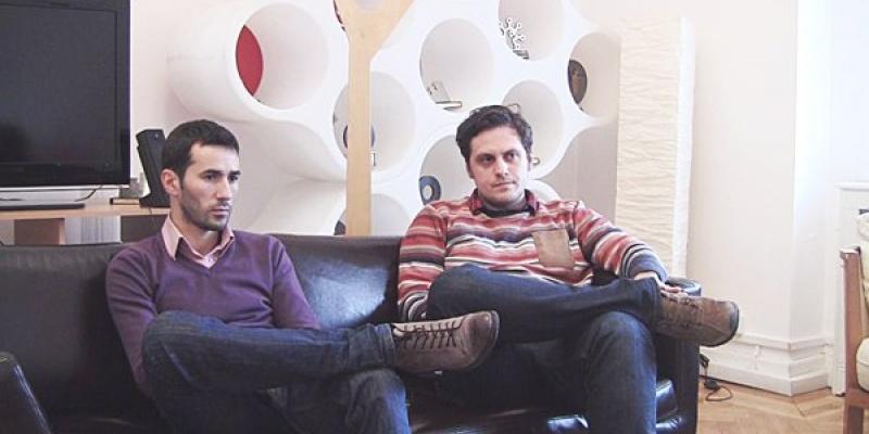 "Mihai Gongu si Bogdan Nitu comenteaza rezultatele si reactiile la campania Gandul - ""Why don't you come over?"""