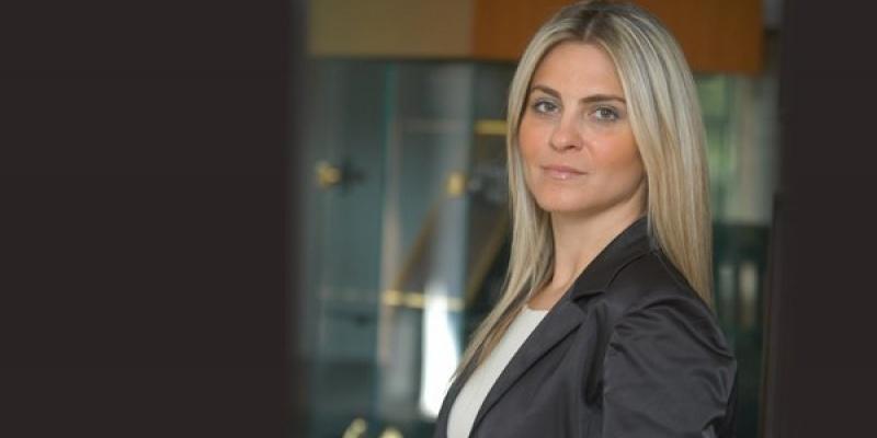Andreea Mihai despre evolutia Carrefour in 2012: noi unitati deschise, marci proprii, remodelarea magazinelor