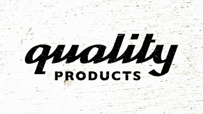 The Type Collective - Alex Beltechi, Quality