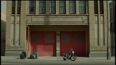 Deeley Harley-Davidson - Parfaitement trop