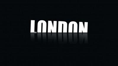 Greenpeace - London