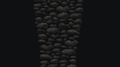 Guinness - Clouds