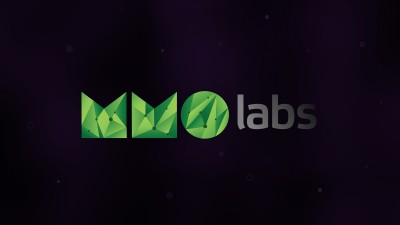 MMO Labs - Branding