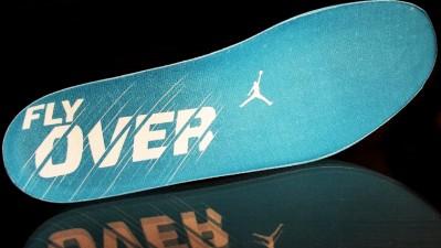 Nike - Nike Jordan 2012, 3