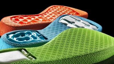 Nike - Nike Jordan 2012, 4