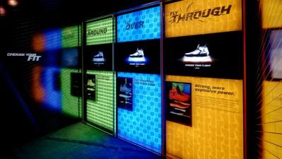 Nike - Nike Jordan 2012, 6