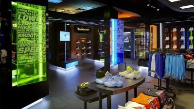 Nike - Nike Jordan 2012, 8