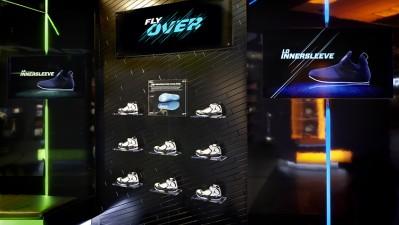 Nike - Nike Jordan 2012, 9