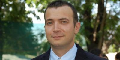 [Digital AdLife] Adrian Alexandrescu (Interactions): Primul meu calculator a fost un HC90 luat de parinti dupa ce au renuntat sa cumpere un Oltcit