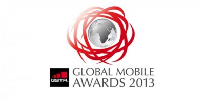 Samsung si HTC premiati in cadrul Global Mobile Awards 2013
