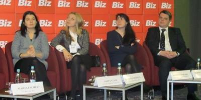 Oportunitati de crestere in retail si 5 noi tipologii de shopper in Romania