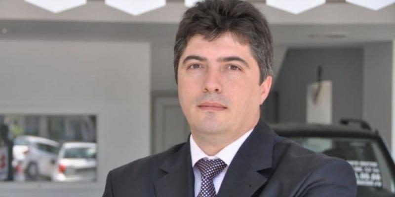 Suzuki Romania in 2012: evolutia pietei auto, unitati vandute, preferintele clientilor si strategia pentru 2013