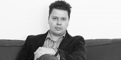 [Digital AdLife] Vlad Popovici (Kubis Interactive): Am luat primul salariu de la un tip care mi-a dat 500 de dolari sa ii fac un CD interactiv in Flash