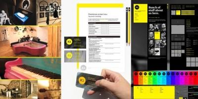 [Studiu de caz] X3 Rebranding, campanie de improspatare a propriei imagini