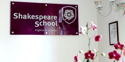 [Studiu de caz] Shakespeare School, revigorata de Storience